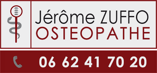 OSTEOPATHE 83